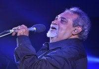 Anthony Ríos recibirá Cristiana sepultura mañana en Hato Mayor
