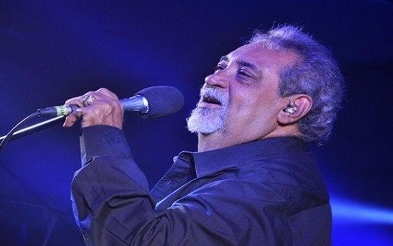 Anthony Ríos sale con éxitos cirugía de corazón abierto