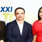 ASIEX anuncia versión 21 de su torneo anual