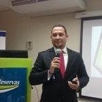 BanReservas y Quiroz Santroni realizan talleres Puerto Plata