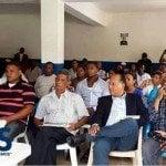 BIS crece y se fortalece en Region sur