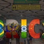 Putin propone eximir de visados turistas países BRICS