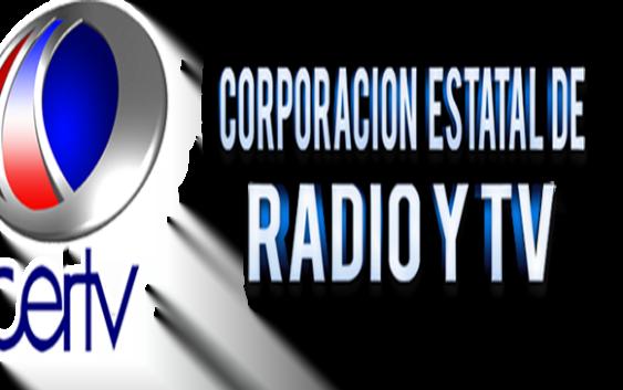 Cancelados Canal 4 reclaman prestaciones laborales
