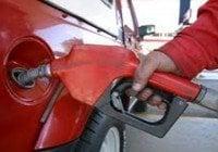 Pirrico salario se achica cada día, aumentan combustibles