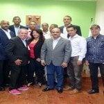 Celebraran en Puerto Plata Cumbre Global Micro-pequeñas Empresas