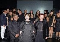 Dominicana Moda celebra sus 10 años