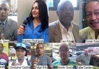 Mayoría dominicanos NY ya no cree presidente Medina