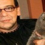 Infarto al miocardio cobra vida director de teatro Enrique Chao