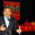 Repostulación Danilo baja popularidad y resabios; Faltaron más 25% delegados