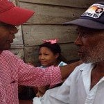 Aspirante alcalde Pedernales PRSC pide se penalice cambio residencia