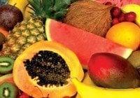 Producen vinos de frutas tropicales con calidad