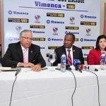 Mañana inicia torneo fútbol Copa Vimenca Western Union