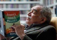 Colombia honrará Gabriel García Márquez con imagen en billete