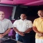 Cestur afirma Plan de Seguridad Turística Puerto Plata esta listo