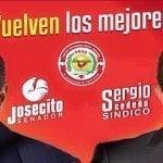 Quique Antún no ha autorizado apoyar candidatos de otros partidos