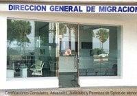 Migración traslada departamento Certificaciones a Malecón Center