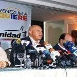¡CONVOCAN MARCHAS! este sábado en apoyo Leopoldo López; Contra la dictadura