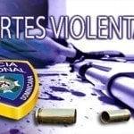 Herencia: Hombres reportados desparecidos son hallados asesinados y enterrados