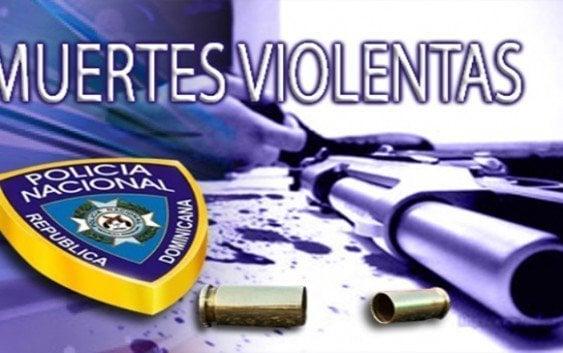 Salvajismo: Multitud quema vivo atracador