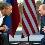 El mundo aguarda encuentro entre Obama y Putin