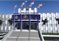 Policía apresó integrantes de peligrosa banda de haitianos y dominicanos