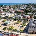 Remodelación Cofresí no viola derechos residentes ni visitantes