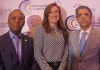 Ademi presentó impacto programa educación financiera
