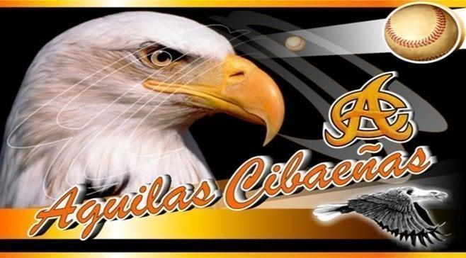 AGUILAS C.