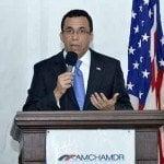 Canciller explica nuevo sistema consular y planes dominicanos en exterior
