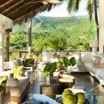 Asonahores reconoce calidad hotel boutique Casa Bonita