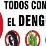 Si su hijo murió por dengue no culpe al Estado (gobierno) el culpable es usted; Vídeo