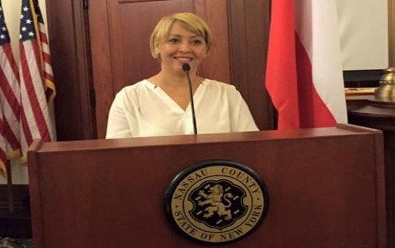 Anuncian acciones contra antidemocrátismo dentro del PLD