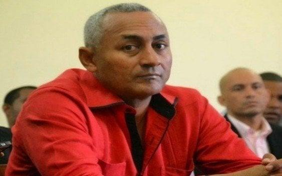 Fiscalía presentará acusación contra regidor por sicariato