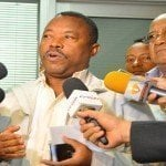 Fanatrado sugiere al gobierno posición radical frente a Haití