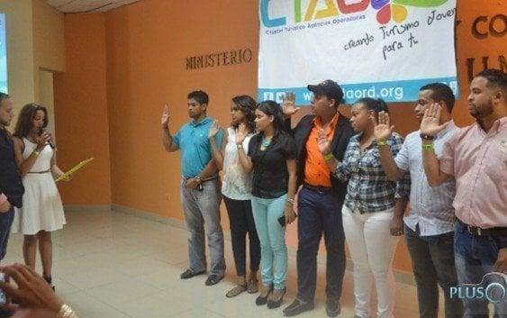 Fundación CTAO realiza tercera asamblea general