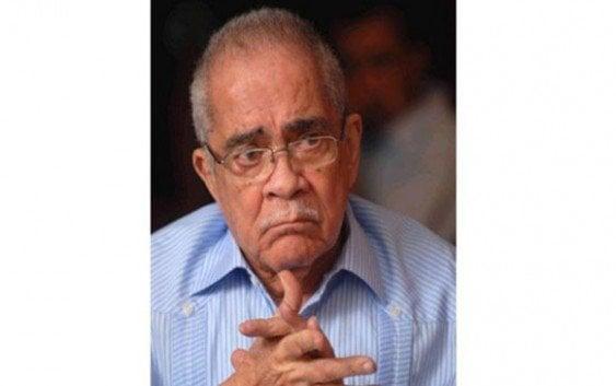 SNTP expresa pesar fallecimiento Radhamés Gómez Pepín