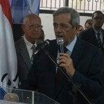 """Hatuey: Medina hizo lo que nunca se había hecho """"corromper al PRD"""""""
