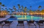 Turismo extranjero cae un 3.8 % en últimos diez meses en la República Dominicana