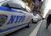 Candado después? Dotaran de cristales y puertas antibalas a unidades Policía