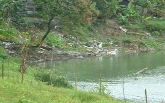 Estudio revela 90% vertederos de RD afectan fuentes acuíferas