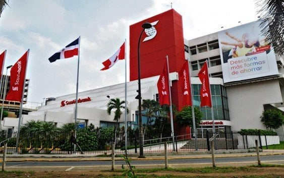 "Feller Rate califica en ""AAAsf"" a Fiduciaria Scotiabank"