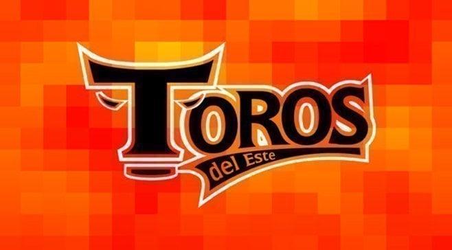 TOROS DEL ESTE