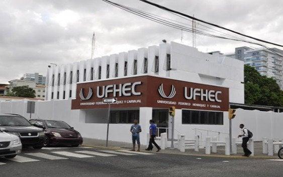 Universidad adquiere antigua sede consulado USA