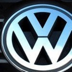 Conadeco llama gobierno intervenir caso Volkswagen-Audi