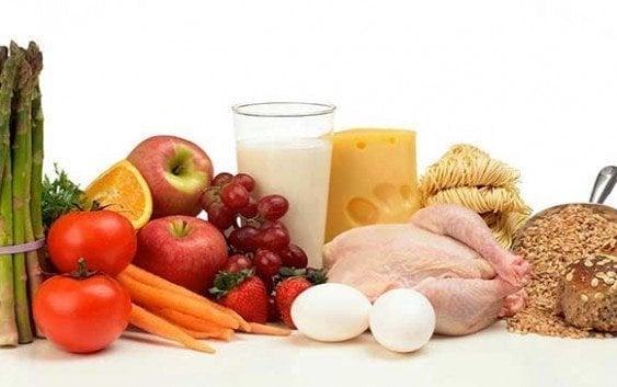 FAO resalta RD presenta aumento en tasa inflación alimentaria