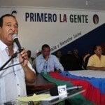 Antonio Marte: Fondo Pensiones acumula 352 mil MM; demanda planes desarrollo