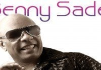 Leucemia vence a Benny Sadel; Paz a su Alma