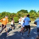 Casa de Campo correrá segundo maratón por Hogar del Niño