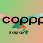 PLD y PRD anuncian celebración reunión de la Copppal en el país
