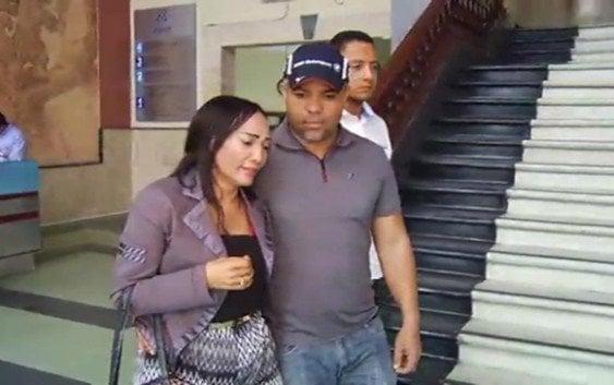 Demandan Hospital General de la Plaza de la Salud